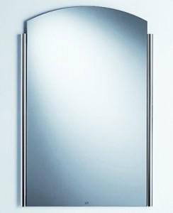 crystal-mirror