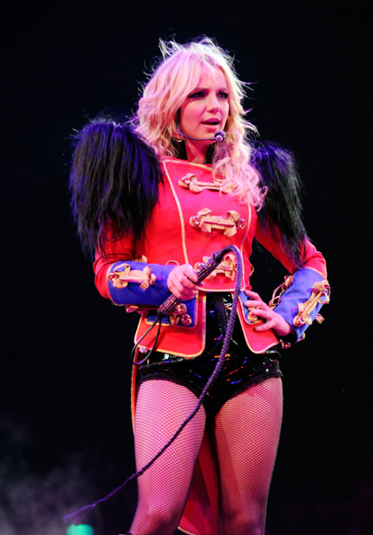 britney-spears-live-in-concert