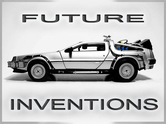 future-inventions