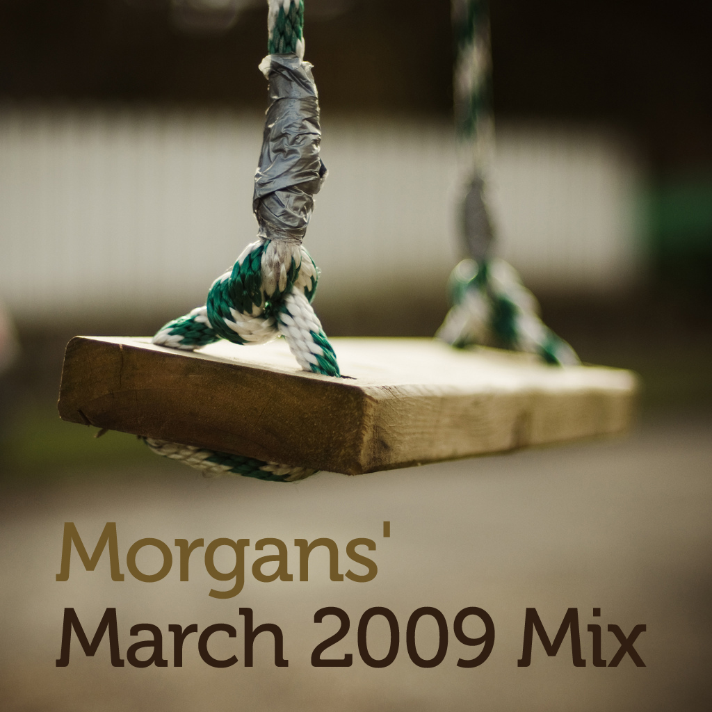 morgan-cover-art-march-2008