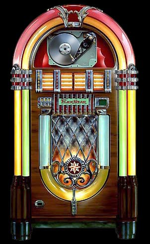 Jukebox Images Top 20 Hits Of All Time Popten