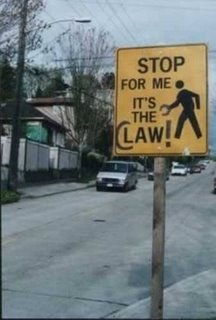 theclaw