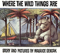 200px-Where_The_Wild_Things_Are