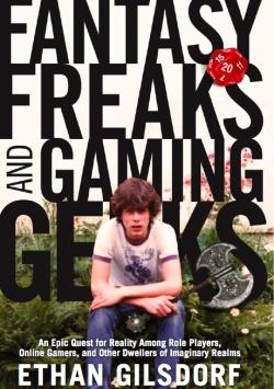 cover_NEW_FantasyFreaks_250