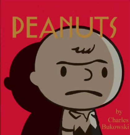 bukowski_peanuts