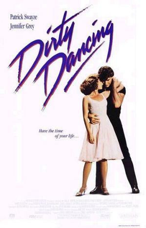 dirty-dancing-cover
