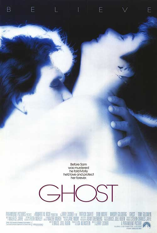 ghost_movie_poster