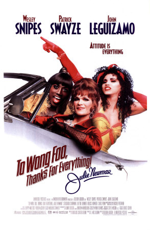 to-wong-foo-movie-poster