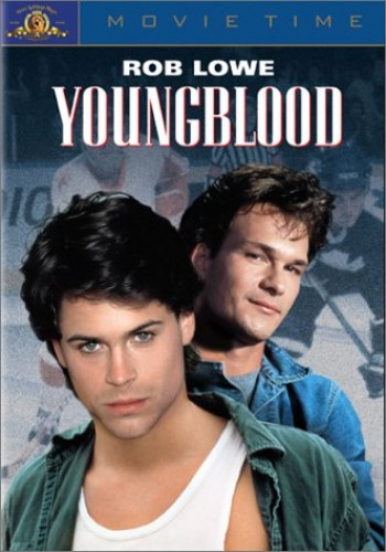 youngblood-movie-poster.jpg