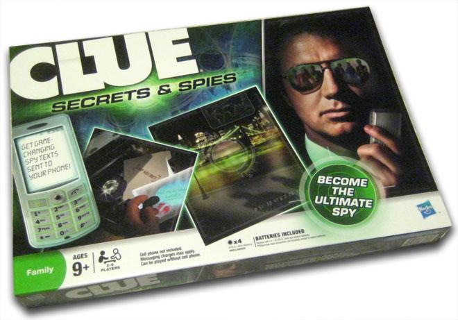 clue-box