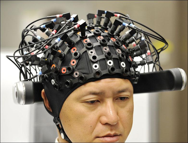 brain-wired3