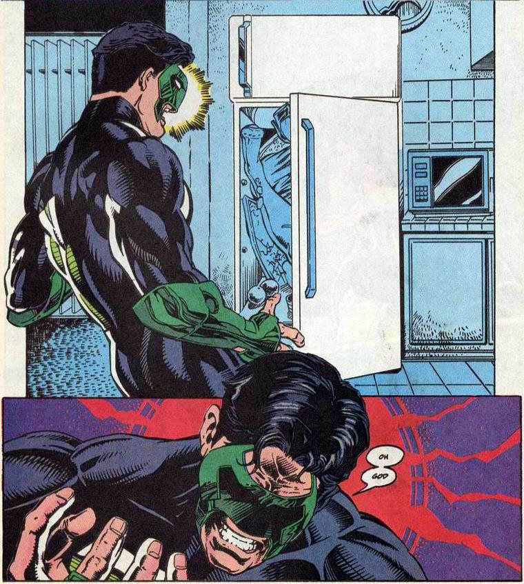 green_lantern_1994-54-15