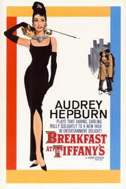 breakfast-at-tiffany