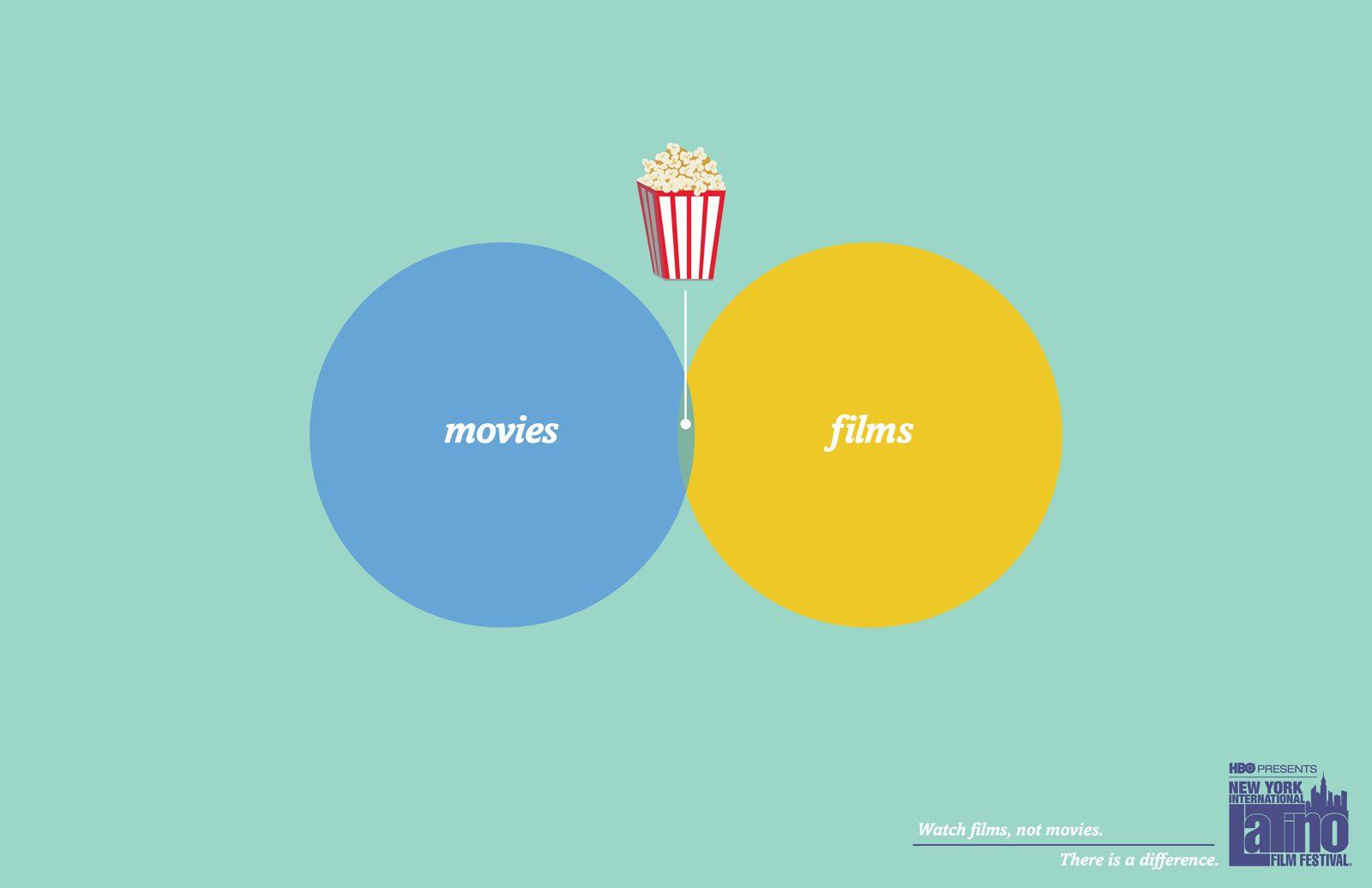 010-films-movies-films