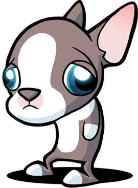 top 10 saddest cartoon characters of all time popten rh popten net old depressed cartoon dog blue depressed dog cartoon