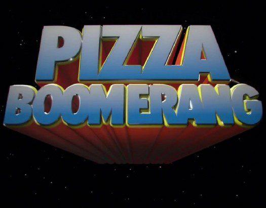 Pizza-Boomerang-525x411