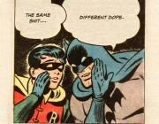 tumblr top ten happiness batman robin