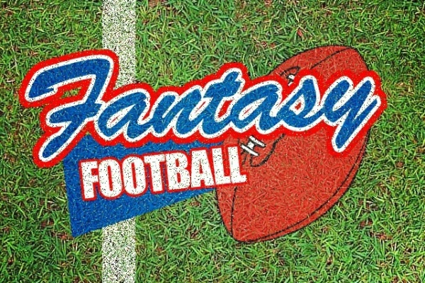 fantasy_football
