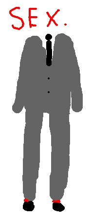 suit-after