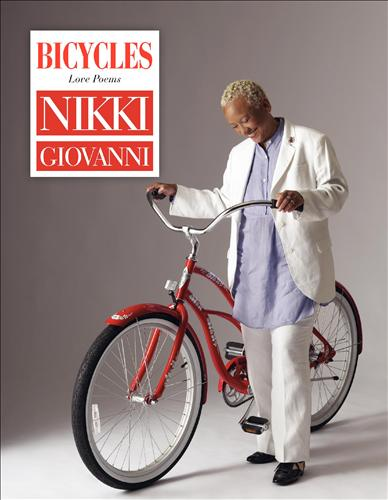 bicycles-by-nikki-giovanni-cover-art1